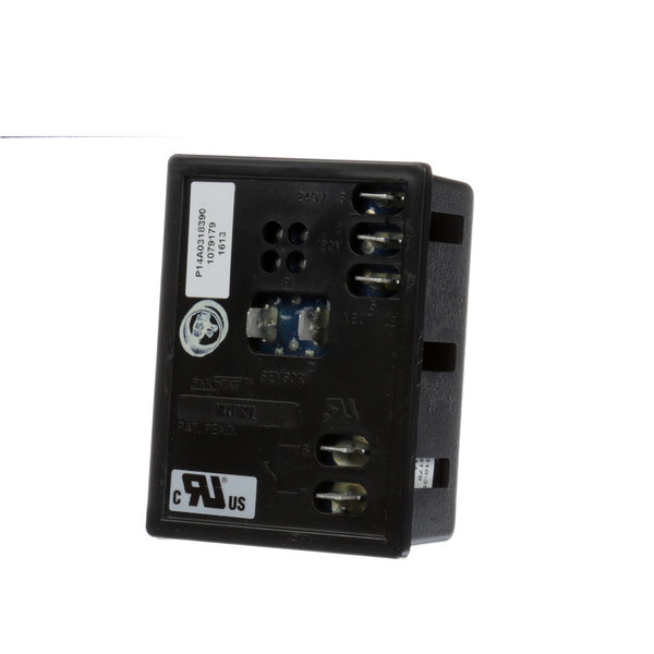 Rankin-Delux RD100-08 Thermostat Elect