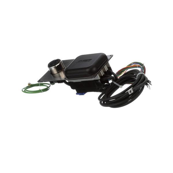 Avtec RP EX50C44CR0 50 Amp Breaker Main Image 1