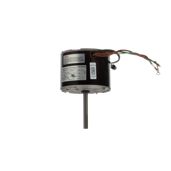 Heatcraft 25302201S Fan Motor