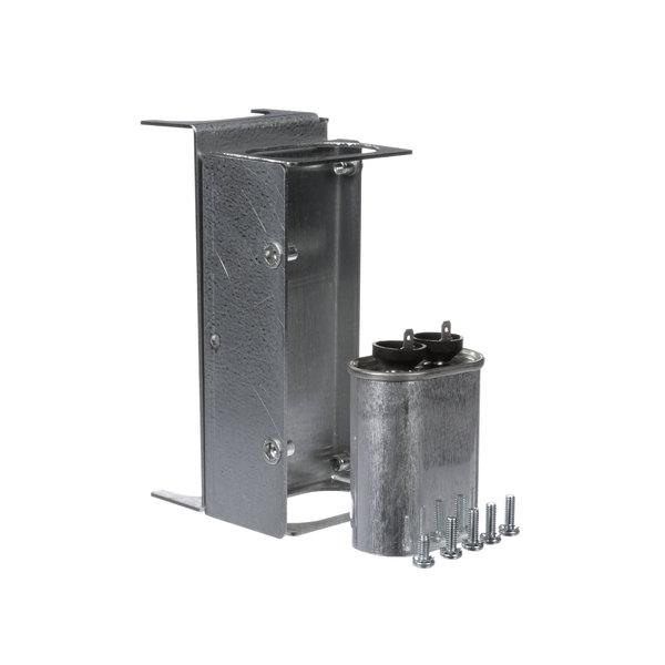 Cornelius 2560302 Capacitor