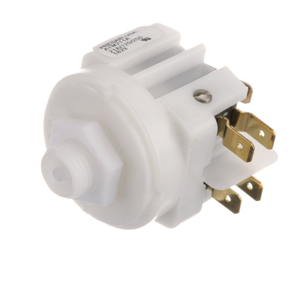 Biro 56300R Air Switch