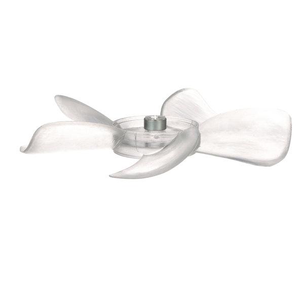 Low Temp Industries 312023 Fan Blade