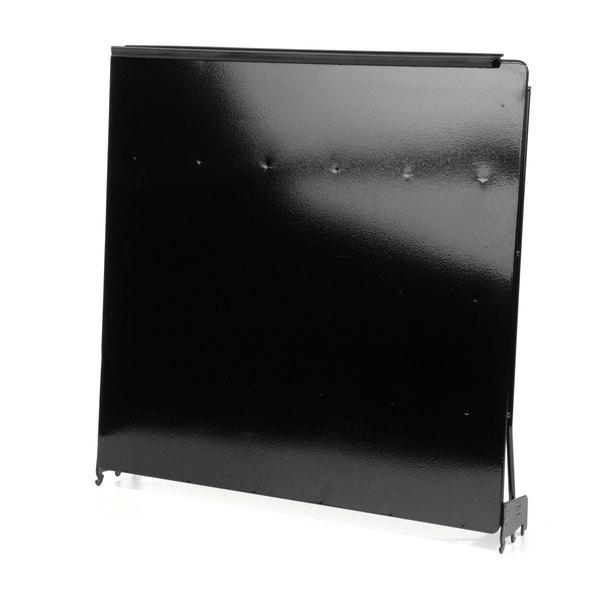 Master-Bilt 33-01591 Cantilever Shelf (Md-04, 06,
