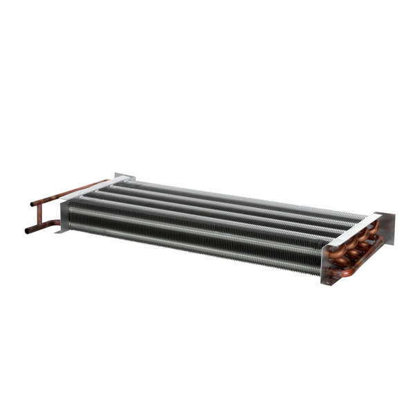 Federal Industries 33-10946 Evaporator Coil