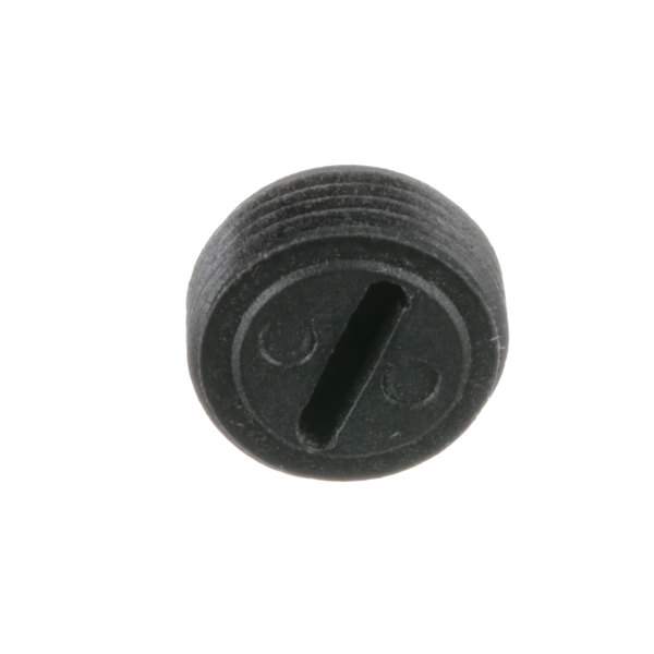 Gold Medal 42138 Brush Cap