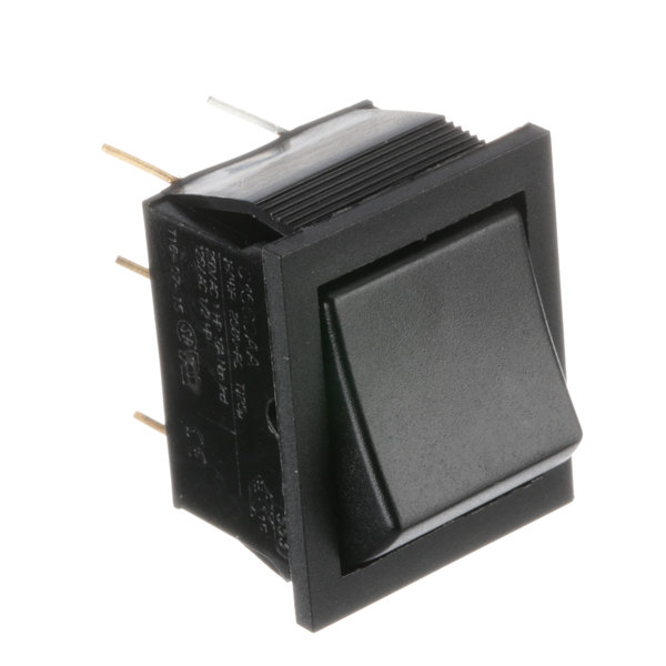 Gold Medal 55440 Rocker Switch Main Image 1