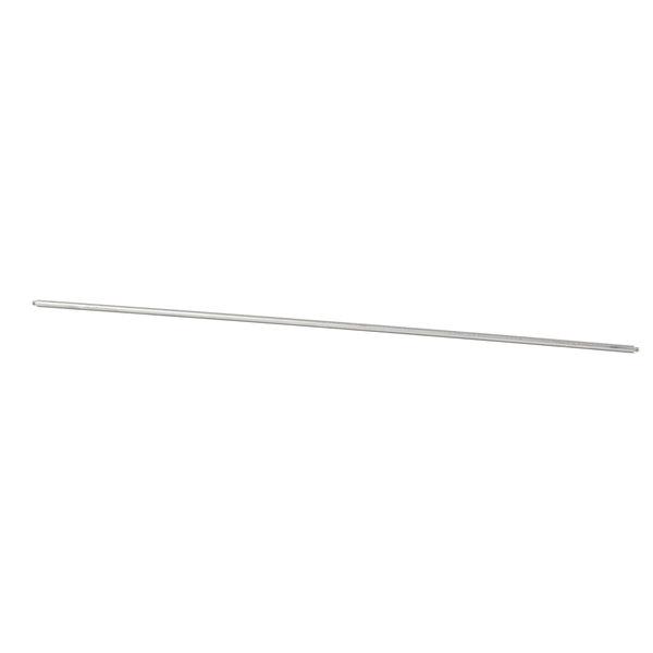 Jackson 5700-002-63-92 Rod