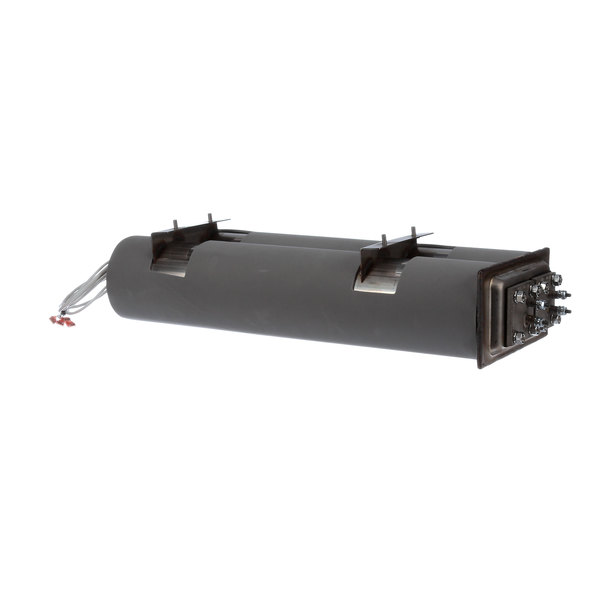 Jackson 5700-004-01-15 A-Booster,230/60/1 4kw
