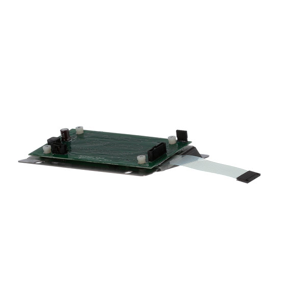 Jackson 5700-004-31-50 Display Assembly
