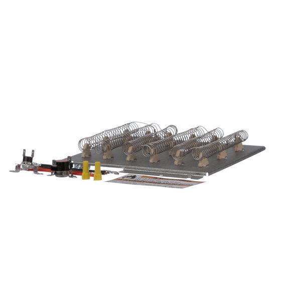 Speed Queen 61928 Heater Main Image 1