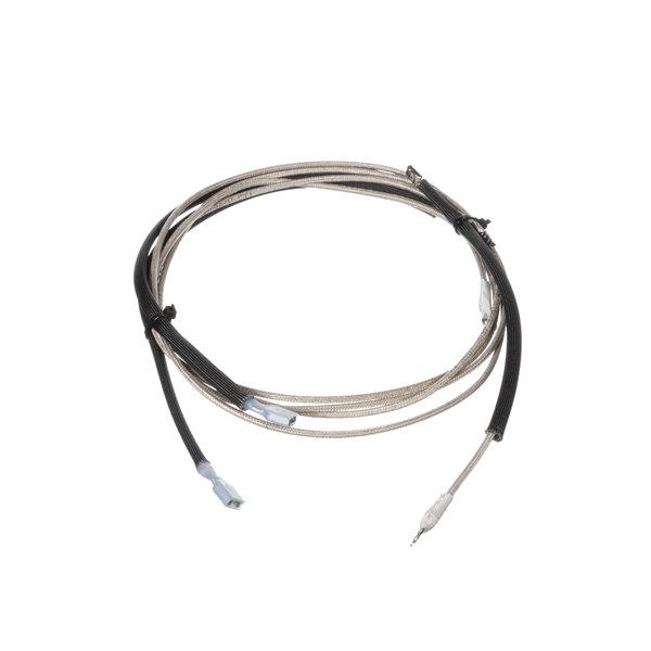 Heat Seal 6305-041 Harness