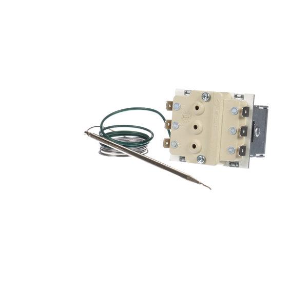Adamatic MB888-30-015 Hi Limit Thermostat Main Image 1