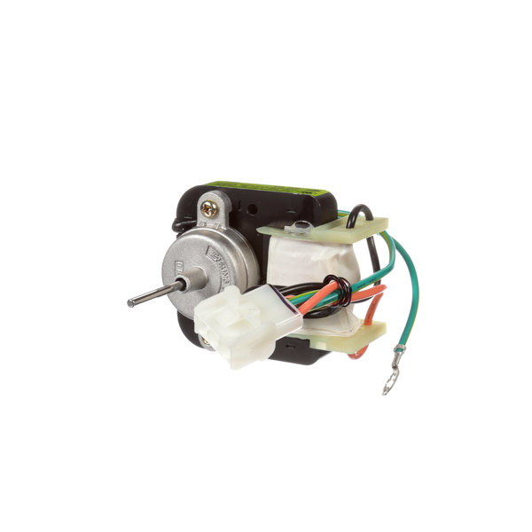 General Electric WR60X10220 Cond Fan Motor