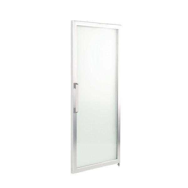 Metalfrio XD768BM2F-10 Door Assy, Right Door