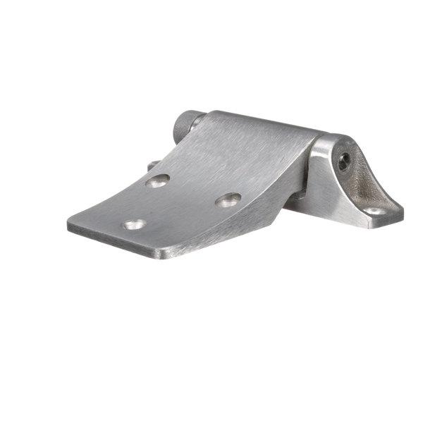 Dent Design Hardware D61SR Hinge W/ Spring