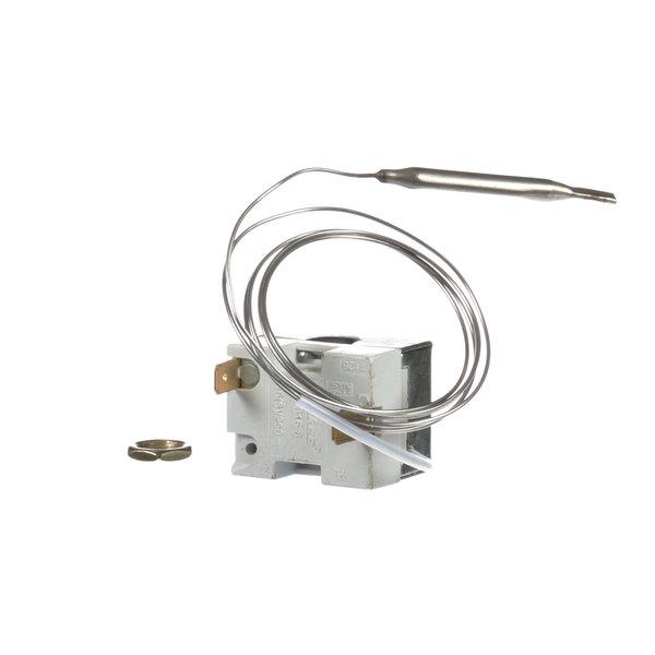 Adcraft DF-1/6 Temperature Limiter