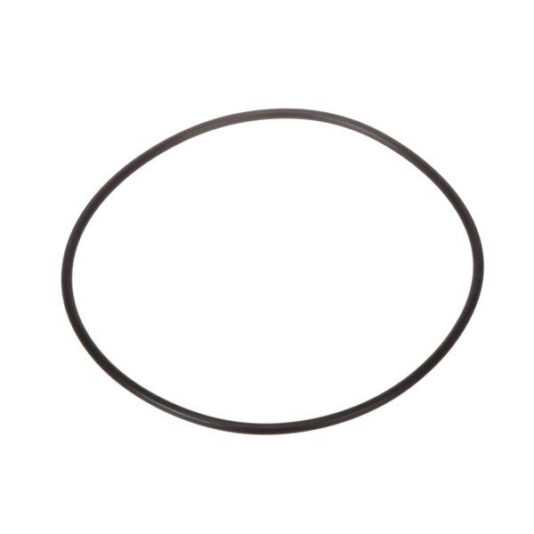 Koenig E06100153 O-Ring Main Image 1