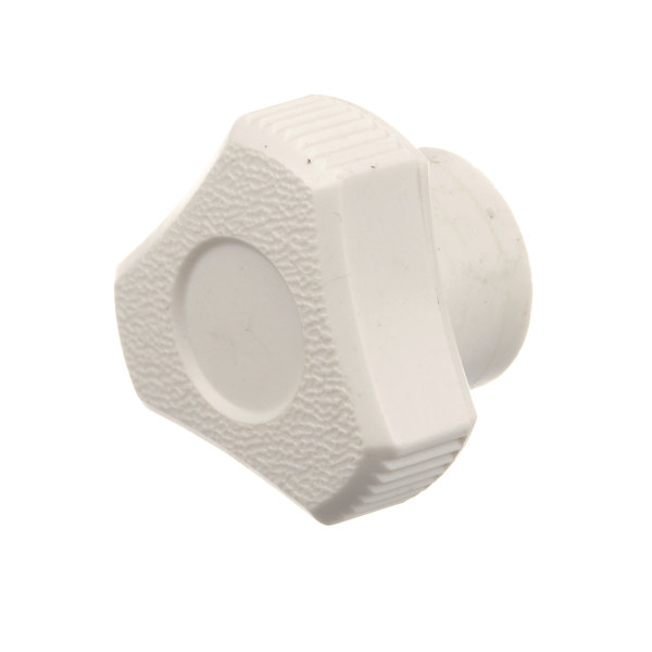 Frosty Factory F0262 Knob, Face Plate
