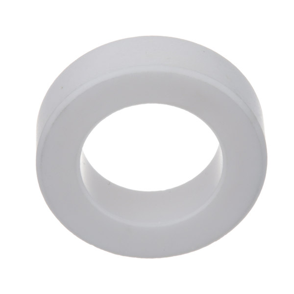 Frosty Factory F0665 Ceic Seal