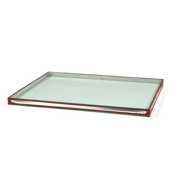 Alto-Shaam GL-25615 I,Glass,Window,Double Pane,7. Main Image 1