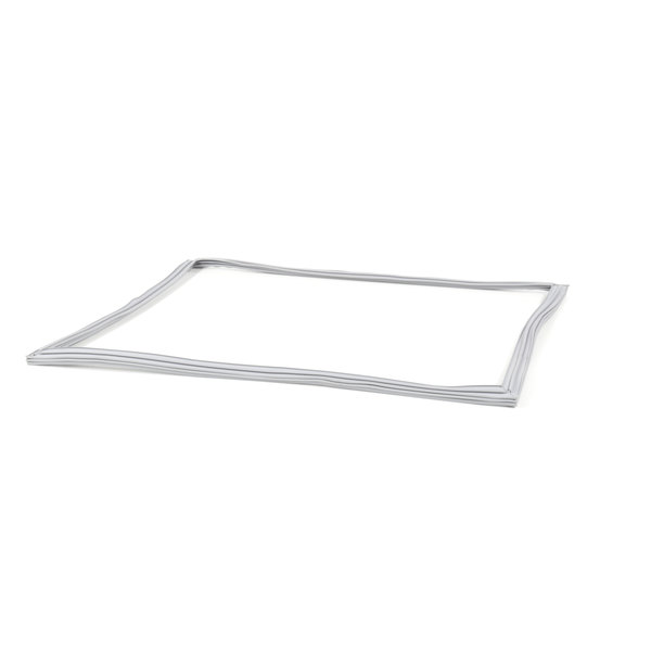 HK Dallas H-4-39-175 Door Gasket