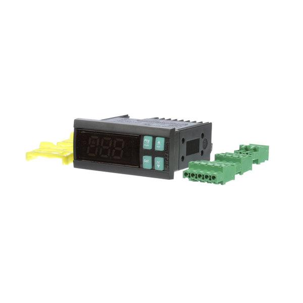 Carel IR33F0HH20 Refrigeration Control