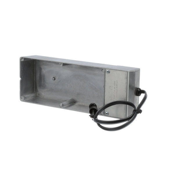 Lab Research Products LRP-00801814 Tray Main Image 1