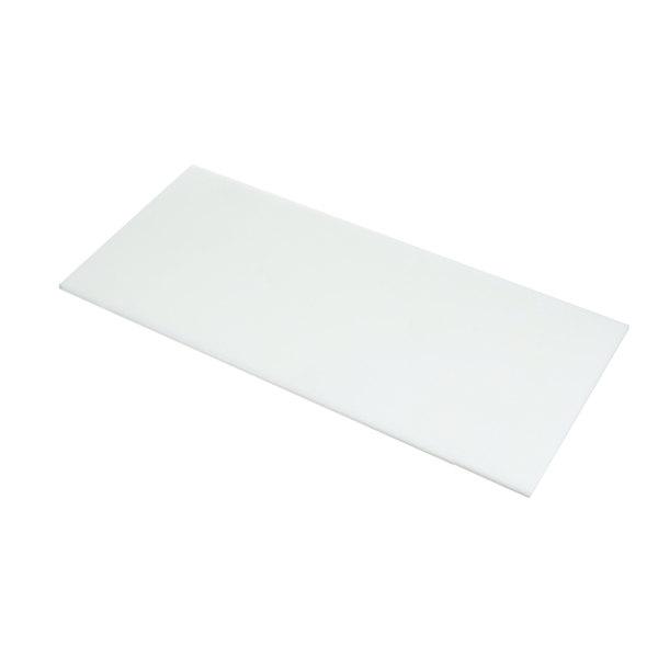 Randell RP CPH1227 Cutting Board Main Image 1