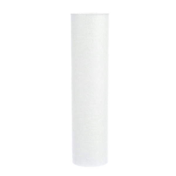 OptiPure 252-10010 S1-10, Miscellaneous Replaceme