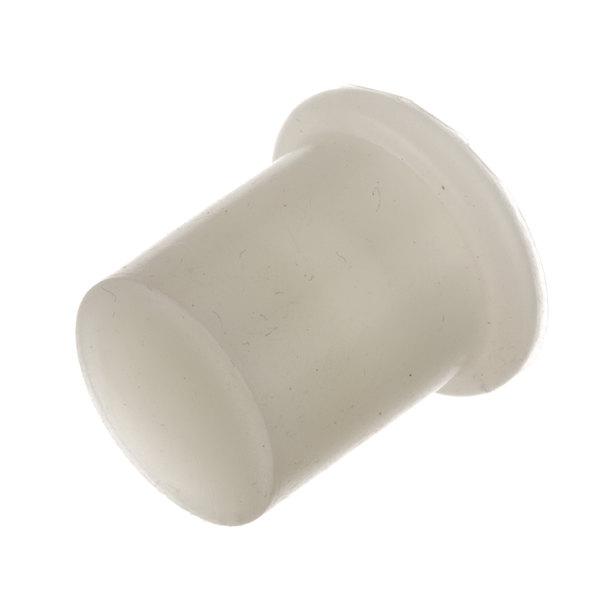 Quality Espresso 2523/040102 Tap Gasket