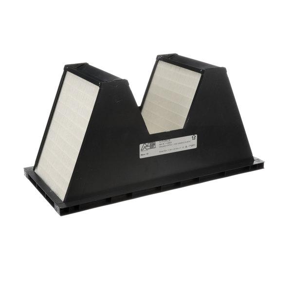 Gold Medal 62710 Box Filter