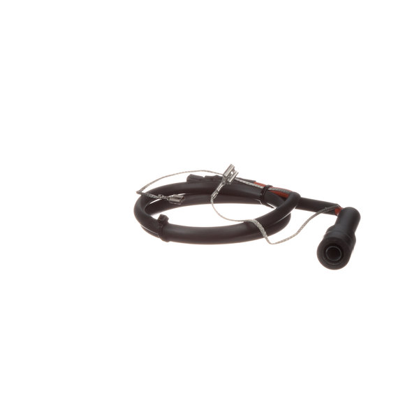 Wood Stone 7000-1341 Ignition Cable