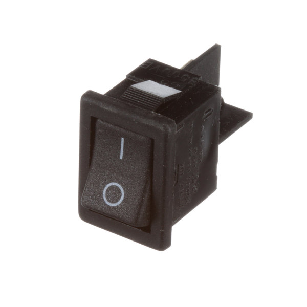 Concepts 75915 15 Amp Light Switch