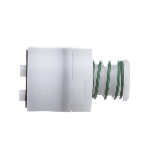 Elkay 61314C Regulator W/ Green Sprg