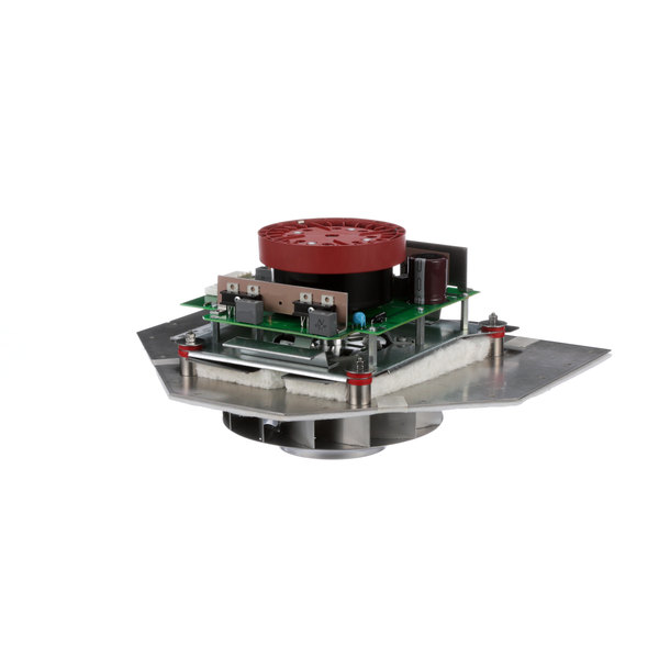 Amana Commercial Microwaves 59002076 Convection Fan