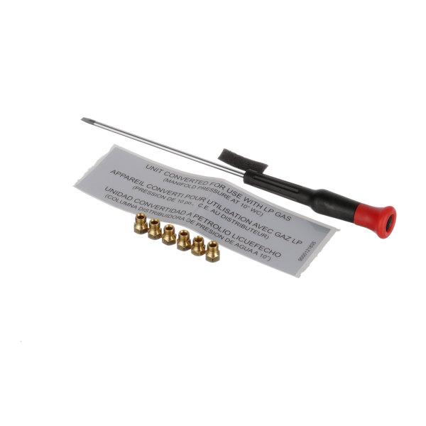 Thermador 649832 Conversion Kit Main Image 1