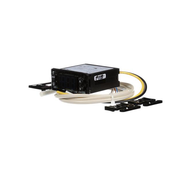 Powers Equipment Company MMPP080G3206 Danfoss Controller