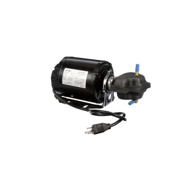 Micro Matic MMPP4301-PM Pump/Motor Assy Main Image 1