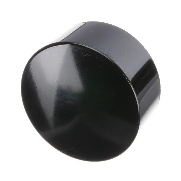 Farberware P08-535 Knob (Plastic)
