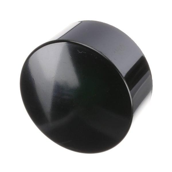 Farberware P08-535 Knob (Plastic) Main Image 1