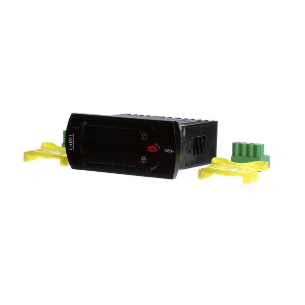 Carel PJEZS0G100 Temp Control Main Image 1