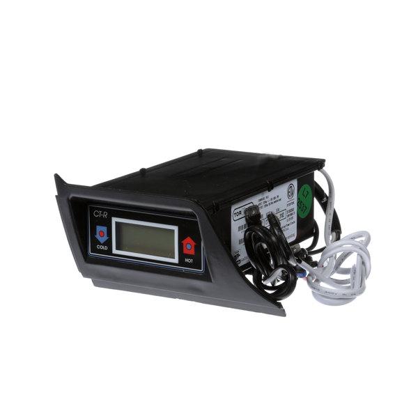 Tor Rey ZCOTE-0040 Control Board Main Image 1