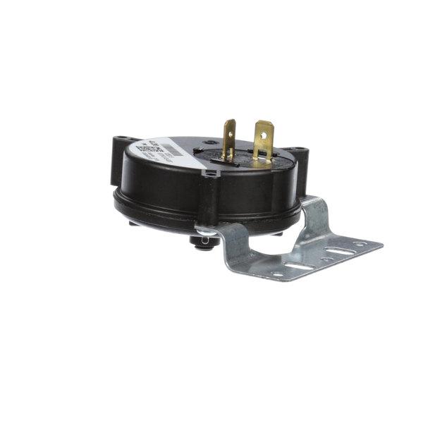 AutoFry 92-0007 Vacuum Switch Main Image 1