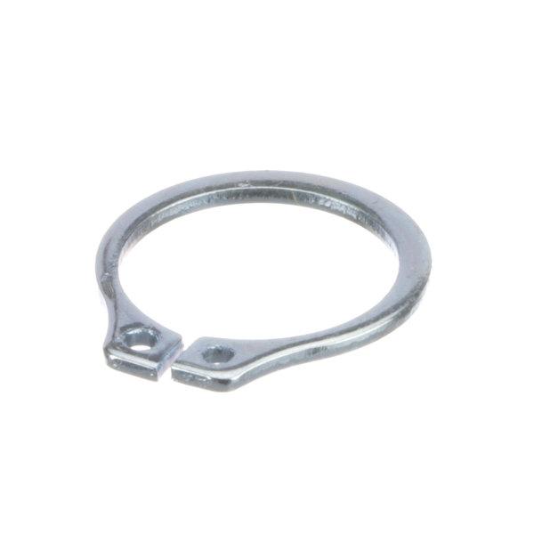 KitchenAid 9703438 Retaining Clip