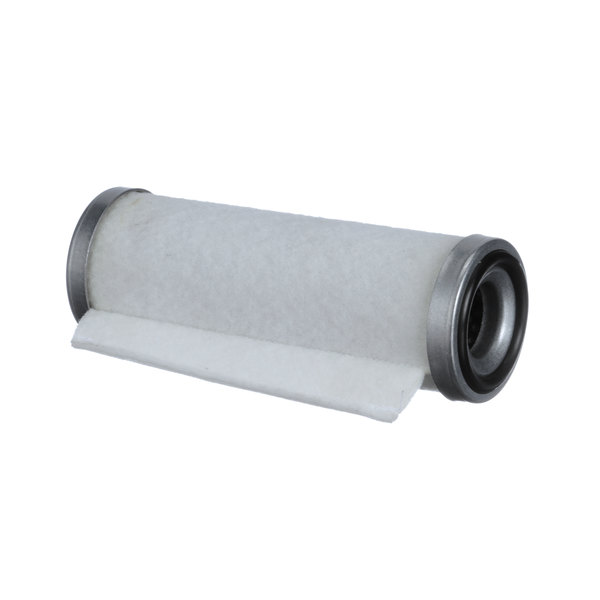 VacMaster 977699 Exhaust Filter Main Image 1