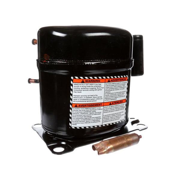 Frigoglass 9933240010 Compressor Main Image 1