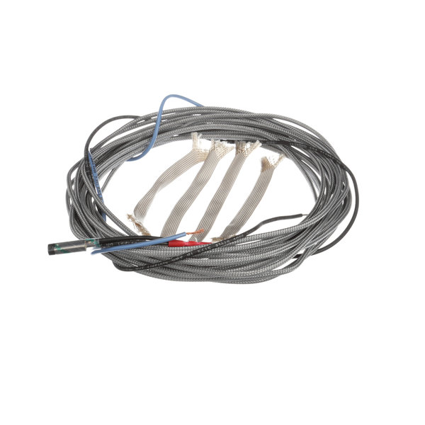 American Panel 9B-1040 Heater Wire Main Image 1