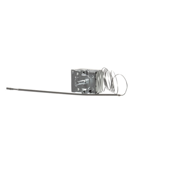 Equipex A06042 Thermostat