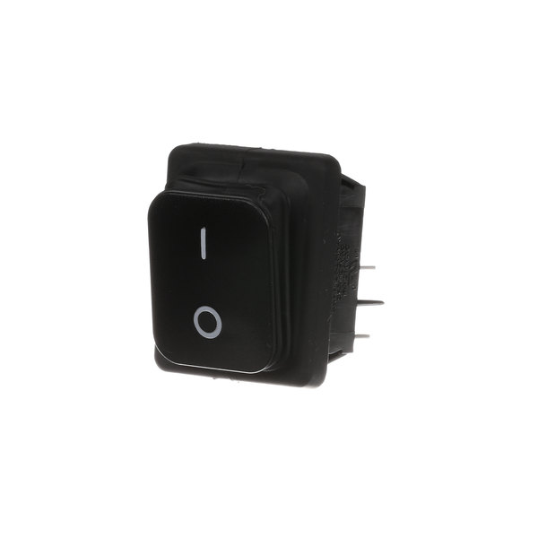 Equipex A07025 On/Off Switch Main Image 1