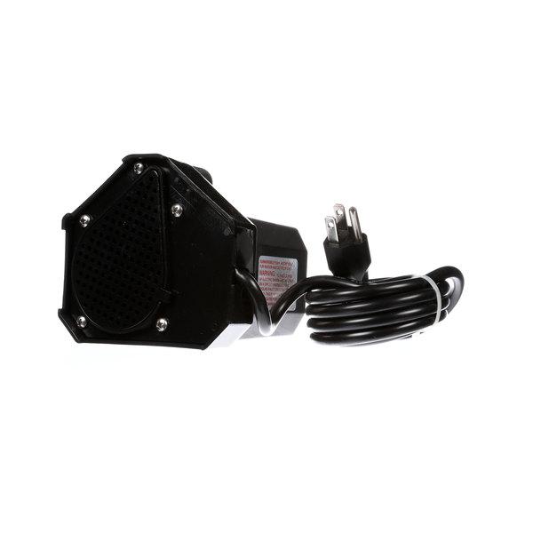 Zero Zone 63-0255 Condensate Pump